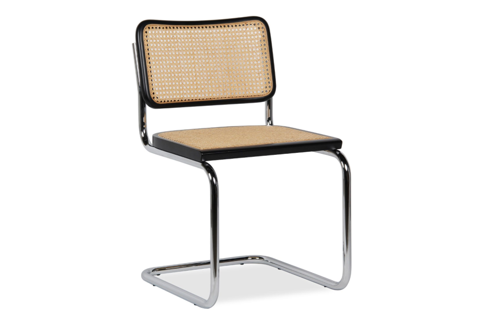 Marcel Breuer's 'Cesca Chairs' and Replacement Seats UK Seller